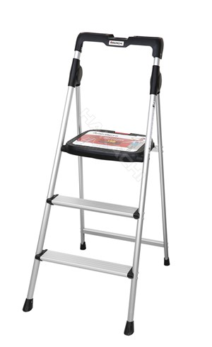 Step Ladder Hakachi